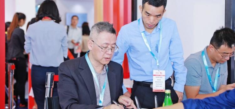 2019中國國際醫療設備設計與技術展覽會